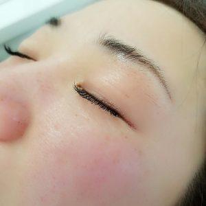 BeautyPlus_20170309170935_save